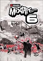 And1 Mixtape 6 [DVD]