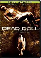 DEAD DOLL  (Dvd)