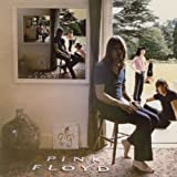 Ummagumma  (Remastered Discovery Edition) (2cd)