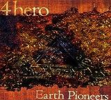 EARTH PIONEERS 画像