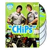 Chips: Complete Second Season [DVD] [Import]