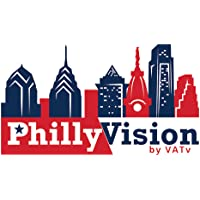 PhillyVision