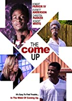 Come Up [DVD]