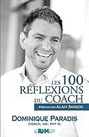 Les 100 Réflexions Du Coach