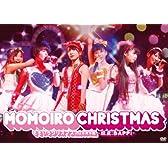 ももいろクリスマス in 日本青年館~脱皮:DAPPI~ [DVD]
