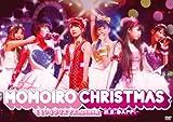 ももいろクリスマス in 日本青年館~脱皮:DAPPI~ [DVD] 画像