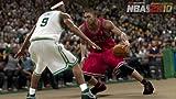 「NBA 2K10」の関連画像