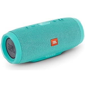 JBL CHARGE3 Bluetoothスピ...の関連商品4