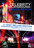 Celebrity Playground: South Beach [DVD] [Import]