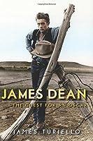 James Dean: The Quest for an Oscar
