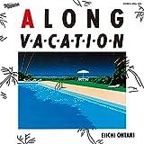 【Amazon.co.jp限定】A LONG VACATION 40th Anniversary Edition (SACDシングルレイヤー) (メガジャケ付)