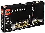 レゴ (LEGO) アーキテクチャー ベルリン 21027