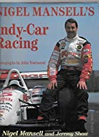Nigel Mansell's Indy-car Racing