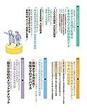 プレジデントFamily 日本一わかりやすい小学校受験大百科 2020完全保存版 (プレジデントムック) 画像