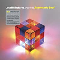 Automatic Soul (a Late Night Tale Compilation)(3lp [12 inch Analog]