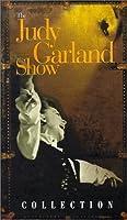 Judy Garland: Show Collection [DVD]