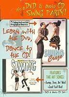 Swing Craze [DVD]