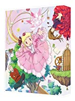 【Amazon.co.jp限定】 アリスと蔵六 Blu-ray Box 1 (特装限定版) (全巻購入特典:描き下ろしイラストB2布ポスターシリアルコ...