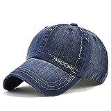 (コレト) Corettle 無地 キャップ 帽子 野球帽 メンズ レディース 男女兼用 シンプル 欧米風 カジュアル オシャレ 調節可能 アウドドア 旅行 UVカット (全6色)