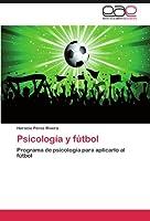 Psicologia y Futbol