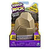 Kinetic Rock - Rock Pack - With Accessory - Gold [並行輸入品]