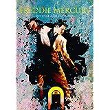 Freddie Mercury 2020 Calendar - Official A3 Wall Format Calendar