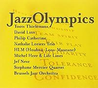 Jazz Olympics