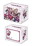 ブシロードデッキホルダーコレクションV2 Vol.900 バンドリ! ガールズバンドパーティ!『Poppin'Party チアフルスタ―☆』
