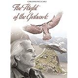 Il Volo dell'Astore: The Flight of the Goshawk (Italian Edition)