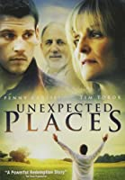 Unexpected Places [DVD] [Import]