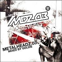 Metalheadz.03