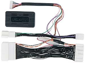 データシステム(Datasystem)アラウンドビューモニターアダプター AMA-03