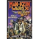 Man-Kzin Wars X