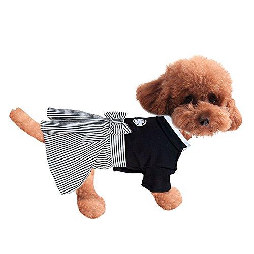 ペット服 犬服 和服 和装 着物 袴 ドッグウェア 変身服 ...