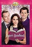 Dater's Handbook [DVD]