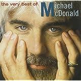 Very Best of Michael Mcdonald