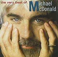 Very Best of Michael Mcdonald