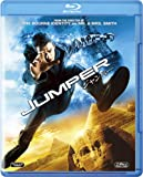 ジャンパー[Blu-ray/ブルーレイ]