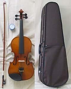 SENTOR バイオリン SV-130 サイズ4/4