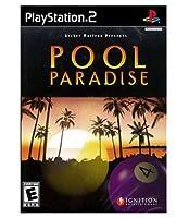 Pool Paradise / Game