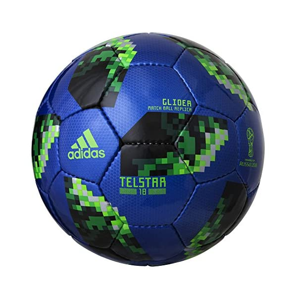 adidas(アディダス) サッカーボール ...の紹介画像23