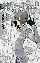 銀盤騎士 第11巻