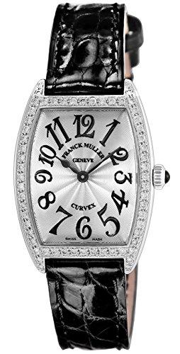 【一生ものの腕時計】メンズにおすすめの腕時計ランキング10選