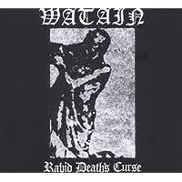 Rabid Death's Curse (Dig)