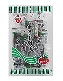 植垣米菓 わさび鉄火18G×12袋