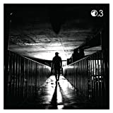 Alone in the Dark Ep 3 [12 inch Analog]