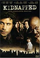 Kidnapped: Complete Series [DVD] [Import]
