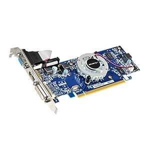 GIGABYTE ビデオカード AMD R5 230搭載 GV-R523D3-1GL