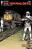 The Walking Dead #184 (English Edition)