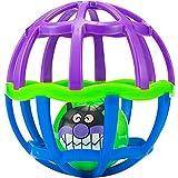 アンパンマン しゃかしゃかボール グレープ